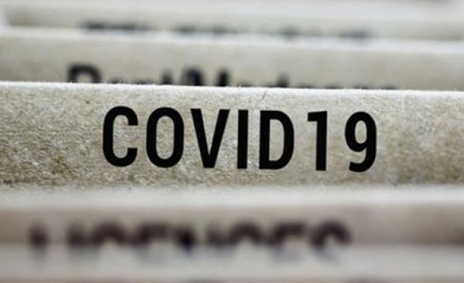 Finlandiya'da Covid-19'un enzim testlerinde gizlenebilecek yeni bir mutasyonu keşfedildi