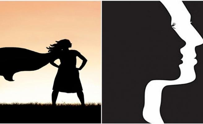 Güçlü ve Yönetici Kadınları Tercih Eden Erkeklerdeki 6 Özellik