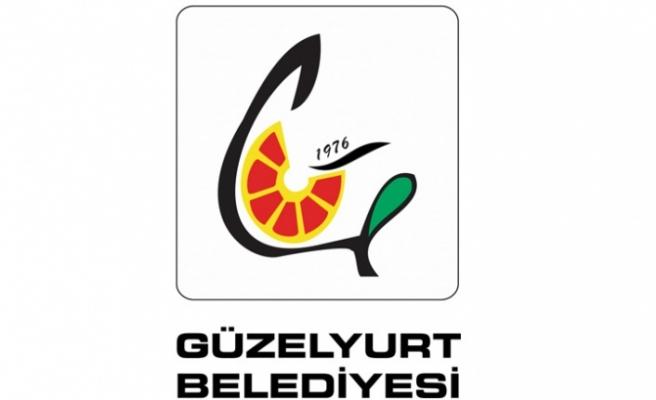 Güzelyurt Belediyesi sivrisinekle mücadele programına başladı