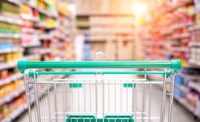 """Marketler Birliği çalışma saatlerinde kısıtlama talep ediyor: """"Pazar günü marketler kapalı olsun"""""""