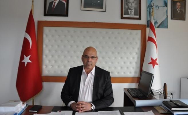 Mehmetçik'te vakalar Komşuculuk Ziyaretlerinden  Artıyor
