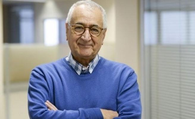 Prof. Dr. Doğan Cüceloğlu'nun ölümüne ilişkin soruşturma