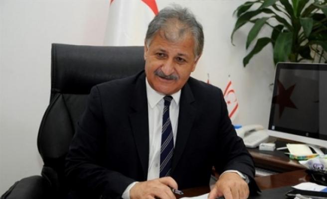 Sağlık Bakanı Pilli: Almış olduğumuz kararlar etkili oldu