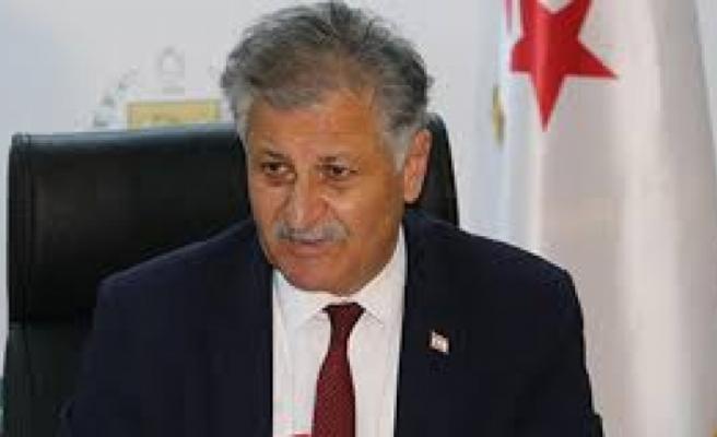 Sağlık Bakanı Pilli: Güvenilir aşı temini ve halkın sağlığı birincil önceliğimiz