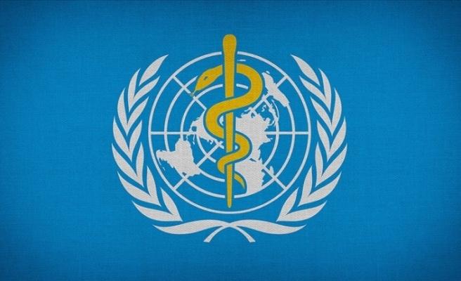 14 ülkeden DSÖ'nün koronavirüs raporuna tepki