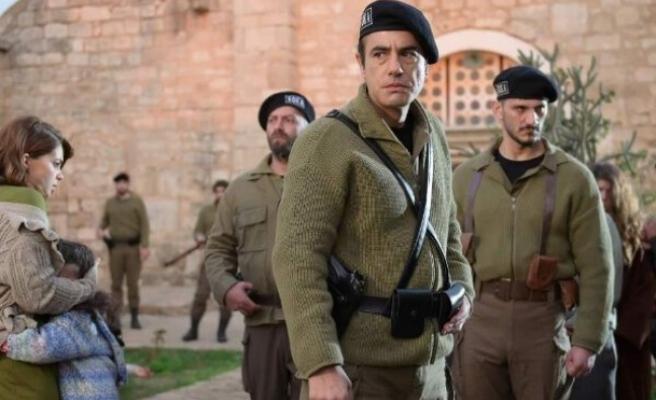 """""""Bir Zamanlar Kıbrıs""""ın ilk bölümünde bizi neler bekliyor?"""