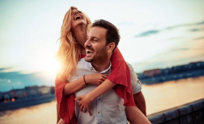 Daha iyi bir aşk hayatı için yapmanız gereken 7 şey