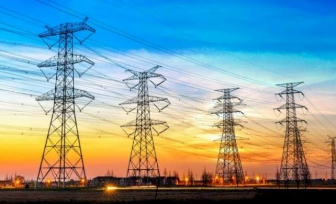 Girne'nin bazı bölgelerinde 6 saatlik elektrik kesintisi