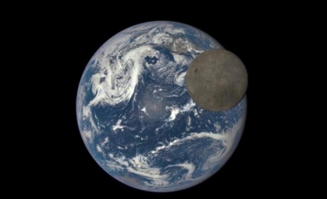 İklim değişikliği için dünya 1 saatliğine kararacak