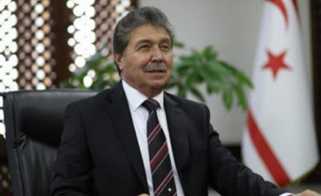 Sağlık Bakanı'ndan Ev Karantinası Açıklaması