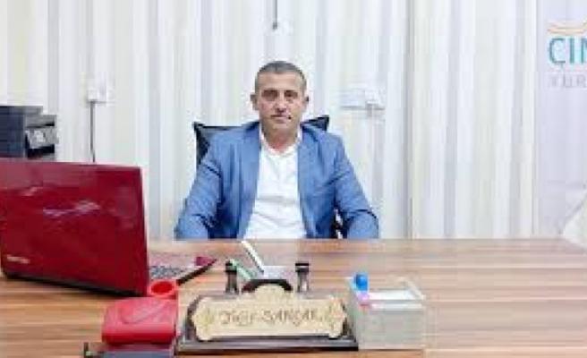 Sancar'dan Çanakkale Zaferi Mesajı