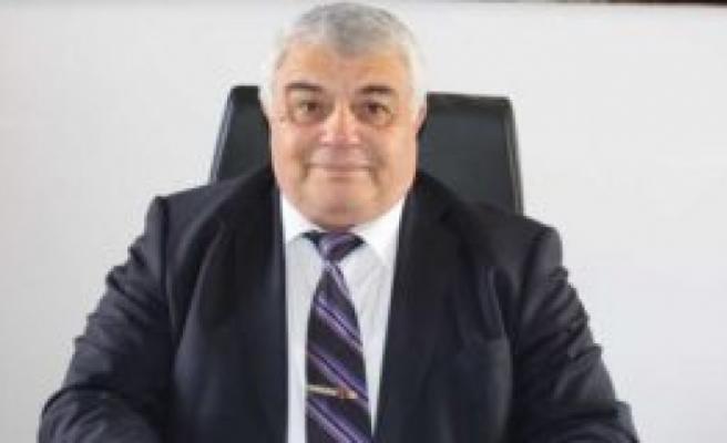 Vadili Belediye Başkanı Mehmet Adahan18 Mart Çanakkale Zaferi dolayısıyla kutlama mesajı yayımladı.