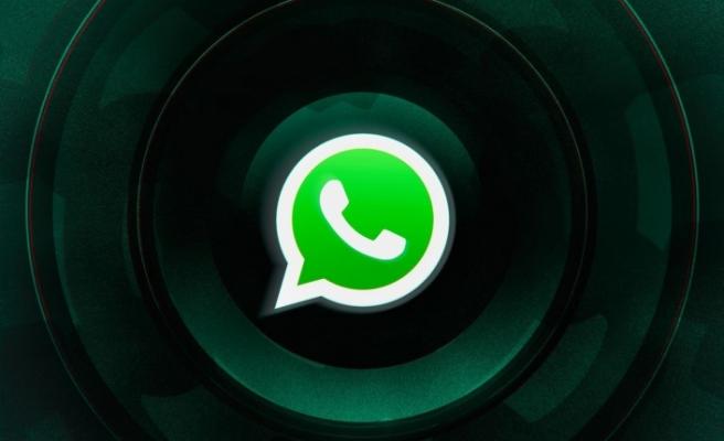 WhatsApp'a yeni özellik: artık  bağımsız çalışacak
