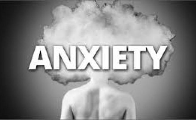 Anksiyete nedir? Anksiyete neden olur?