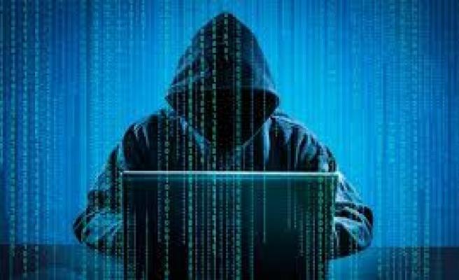 """Güney'de 'Türk hackerlardan saldırı' iddiası: """"Meclise yapılmış siber saldırı yok, sorun teknik"""""""