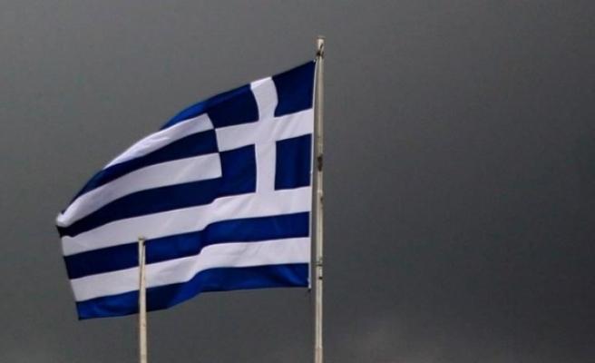 Yunanistan'a kaçan FETÖ'cü Türkiye'ye gönderildi