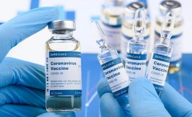 Uzmanların tavsiyesi: Aşıda zorlama değil teşvik uygulanmalı