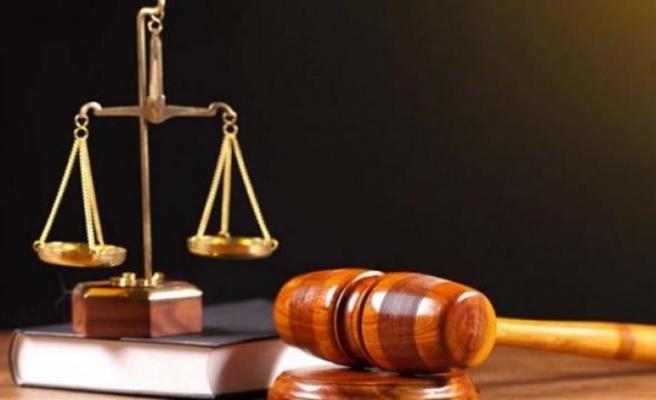 Yumurtalık davasında zanlılar tutuksuz yargılanacak