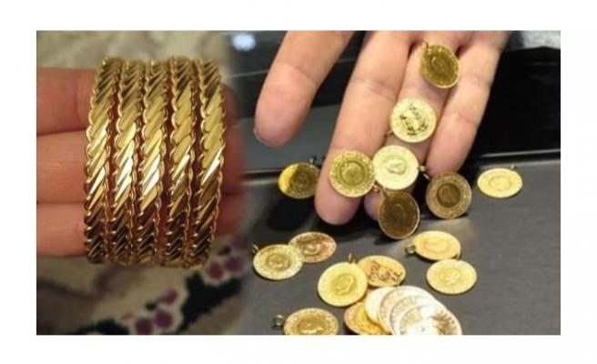 Dolar Altını nasıl etkiledi?