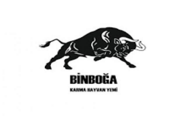 Binboğa'da anlaşma! Grev Sona Erdi