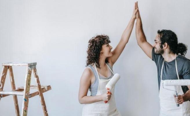 İlişkileri güçlendirmek için çiftler için 10 eğlenceli hobi