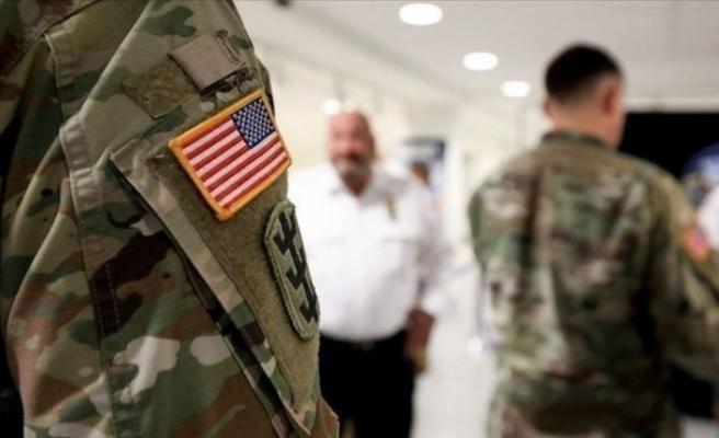ABD ordusu başpiskoposu Katolik askerlerin koronavirüs aşısına zorlanmamasını istedi