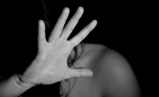 Reddedildi diye tartıştığı eşini öldürmekle tehdit etti