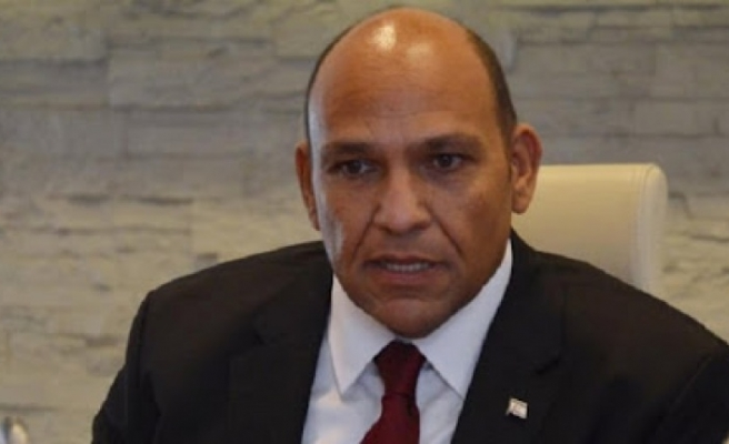 Tolga Atakan: Azınlık hükümetinin yürümeyeceğini geç de olsa anladılar...