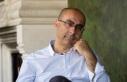 Kıbrıslı Yönetmen Derviş Zaim, TC Cumhurbaşkanlığı...