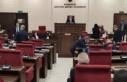 Mecliste Bütçe Görüşmeleri 3'üncü Günü