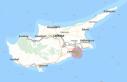 Son Dakika: Gazimağusa kentinde 5 büyüklüğünde...