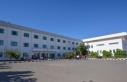 Yakın Doğu İlkokulu'nun yasağa rağmen Girne'deki...