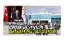 Tatar'dan Ercan Havalimanı İle ilgili açıklama...