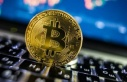 40 bin doları aşan Bitcoin yeniden düşüşe geçti