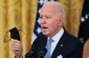 ABD Başkanı Biden'dan yeni aşılananlar için...