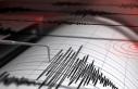 ABD'nin Alaska eyaletinde deprem: Tsunami uyarısı...