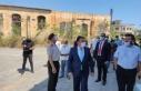 Başbakan Ersan Saner: Maraş'ta 337 mal sahibi...