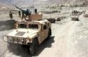 BM: Afganistan'da 2021'in ilk yarısında...