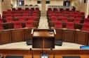 Cumhuriyet Meclisi saat 15.45'te olağanüstü toplanıyor