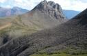 Kanada'da 890 milyon yıllık dünyanın en eski...