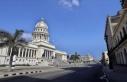 Küba'nın Paris Büyükelçiliğine molotofkokteylli...