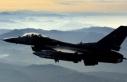Kuzey Irak'a hava harekatı: '40'a...