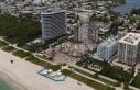 Miami'de çöken binadaki son kayıp kişi de...