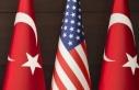 Türkiye-ABD ilişkilerinde 'resmi enerji diyaloğu'...