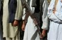 Taliban'dan cezaevine saldırı girişimi