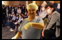 Covid-19'dan hayatını kaybeden Prof. Dr. Tırnaksız...