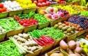 Haftalık gıda analiz raporuna göre,ithal havuç,yerli...