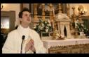 İtalya'da rahip, uyuşturucu ve seks partileri...