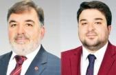 Babadan oğula sendikacılık: Dok Gemi-İş Sendikası başkanı, oğlunu genel sekreter yaptı