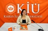 Kıbrıs İlim Üniversitesi Dekanı Doç. Dr. Rukiye Kilili yazdı:Günümüzde Gastronomi ve Mutfak Sanatları Programının Önemi